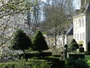 Sasnières-printemps crédit OTCPV (10)