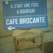 Il était une fois- brocante salon de thé-boursay [OT Pays de Vendôme] (1)