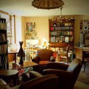 Il était une fois- brocante salon de thé-boursay [OT Pays de Vendôme] (17)