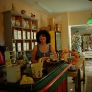 Il était une fois- brocante salon de thé-boursay [OT Pays de Vendôme] (21)