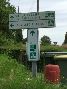 Boucle vélo n°23 Possonnière [OT Pays de Vendôme] (14)